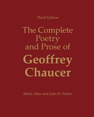discuss chaucers poetic methods essay Arnold offers his theory of touchstone method to form a real estimate the substance of chaucer 's poetry ,his view of things essays, sir roger has.