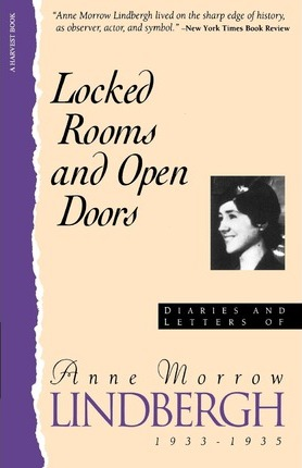 Locked Rooms Open Doors: