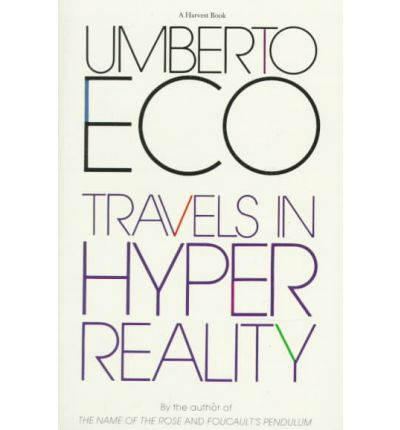 umberto eco a theory of semiotics pdf