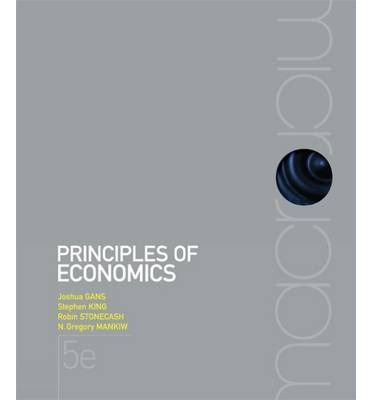 the principles of economics in business 10 financial principles that are biblical my friends in the automobile business tell me that most cars are good for more miles than most people put on them.