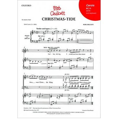 Choral music | Books Free Downloads Sites