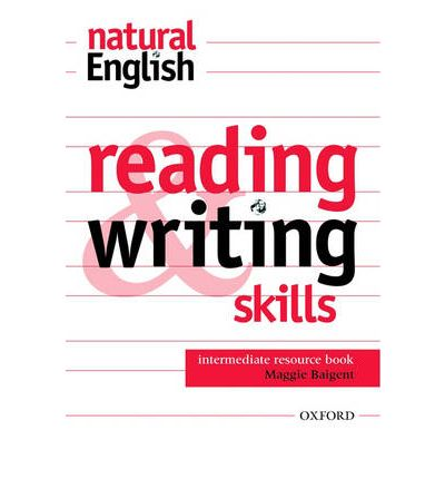 Natural English: Reading and Writing Skills Resource Book ...