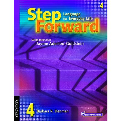 step forward language for everyday life pdf