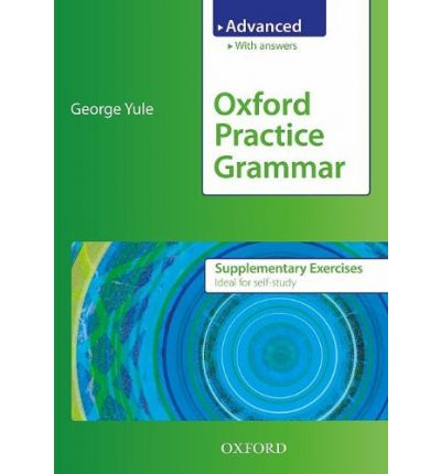 Oxford Grammar For Eap Pdf