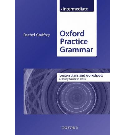 webster guide to grammar and writing pdf