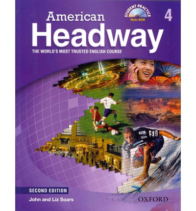 american headway 3 teachers book.zip