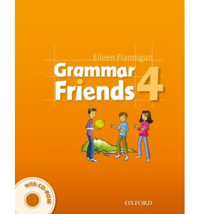 family and friends 4 download free