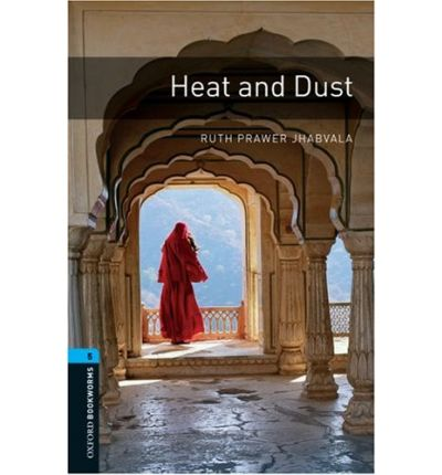Heat And Dust Pdf