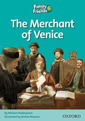 The Merchant Of Venice Pdf