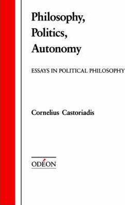 political philosophy paper topics Sample paper topics for ancient philosophy papers are due on april 21, 5-7  pages double-spaced please e-mail me the topic of your paper and your thesis.