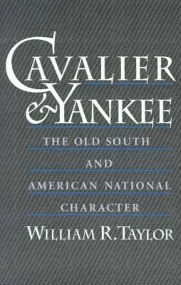 Cavalier and Yankee