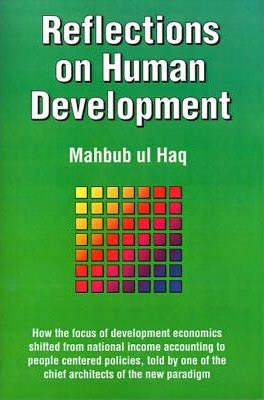human growth development reflection procastination essay Learn about the definition of the term development as it relates to composition and supports the main idea in a paragraph or essay.