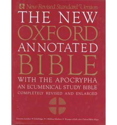an introduction to the seven books of apocrypha The authorship of these seven books are indeed the ones questioned by origen,   metzger, in introduction to the apocrypha, showed how new testament.