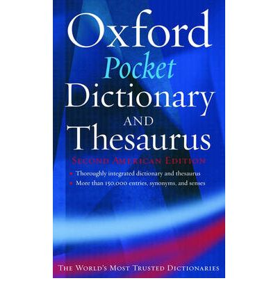 Dictionaries | All Ebook Downloads
