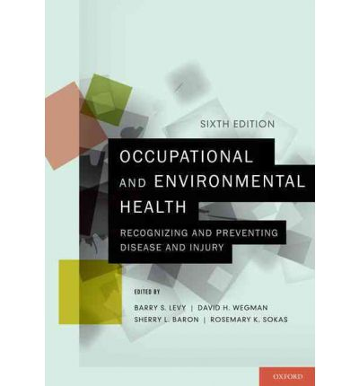 Occupational and Environmental Health