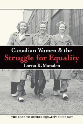 an essay on the struggle for gender equality We will write a custom essay sample on womens struggle for equality specifically for you  gender equality, and the relationships between a man and a woman both of .