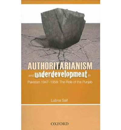 relation between authoritarianism and the construction Nationalism, authoritarianism and cultural construction: carlos chávez and mexican music nationalism, authoritarianism and cultural construction 3.