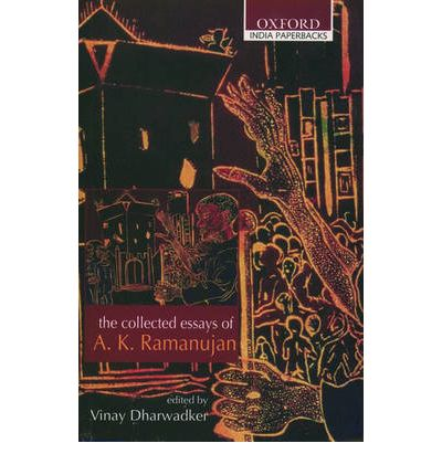 "a river by a.k. ramanujan essay A summary of ""a river"" by ak ramanujan article shared by madurai of tamil  nadu, south india is a holy city it is full of temples and poets a river named."