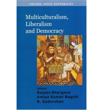 multiculturalism in india essay How, and to what extent, can religion be included within commitments to multiculturalism multiculturalism and religious identity.