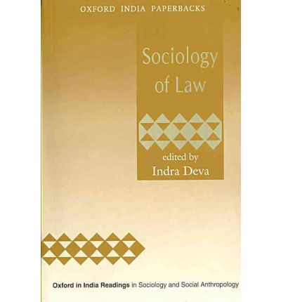 sociologists and the law Sociology and law: the 150th anniversary of emile durkheim (1858-1917) edited by maria serafimova, stephen hunt, and mario marinov, with vladimir vladov.