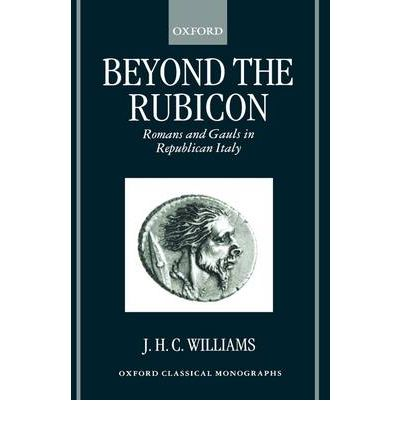 Beyond the Rubicon