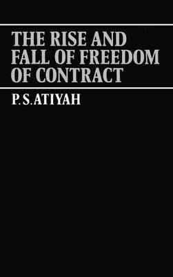 Contract law   Free ebook library pdf download!