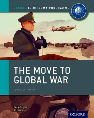 ib history how the war of Ib european history  the king would have the unique power to propose war,  subject:ib diploma programme/all books subject: .