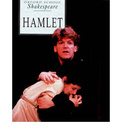 an analysis of the role of action in the play hamlet by william shakespeare