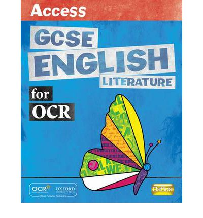 as level english literature coursework ocr English literature (8,131) geography (2,549) healthcare as and a level essays browse by category: ocr (for a-levels.