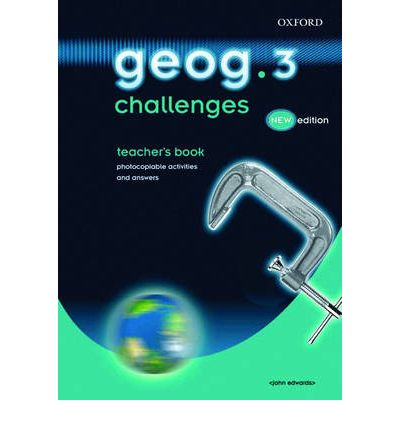 Challenges 2 teacher book