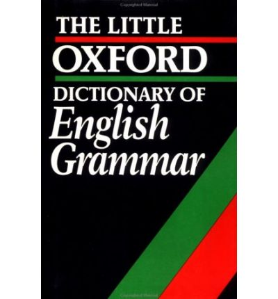 oxford dictionary of the english language pdf