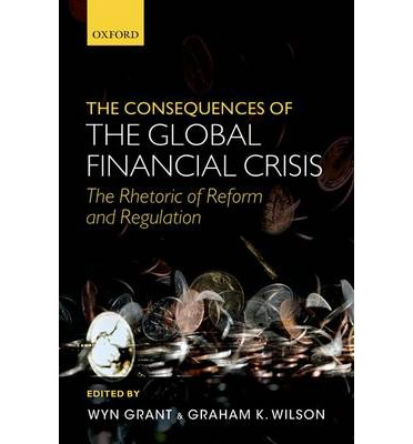 consequences of the financial crisis on Understanding financial crises: causes, consequences, and policy responses stijn claessens, m ayhan kose, luc laeven, and fabián valencia by now, the tectonic damage left by the global financial crisis of 2007-09 has been well.