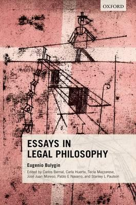 european absolutism essay Absolutism essaysabsolutism, political system in which there is no legal, customary, or moral limit on the government.
