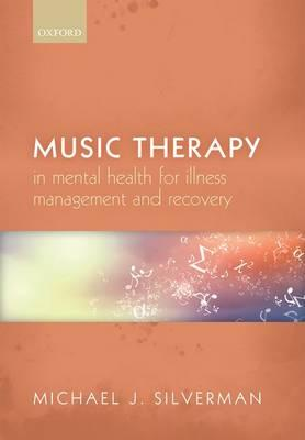Music Therapy equilibrium psychology sydney