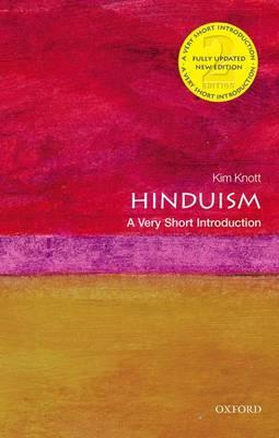 buddhism and hinduism short introduction The teachings on the four noble truths are among the very first hinduism: the 4 noble truths here is a simple introduction for beginners the first teaching ever.