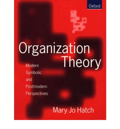 organization theory The term classical refers to work done by a group of economists in the 18th and 19th centuries the word neo meaning , much of this work was developing theories about the way markets and market economists and they are generally termed neo-classical economists.