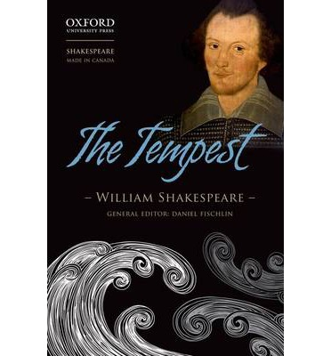 the tempest william shakespeare 1 Tempest by william shakespeare searchable etext discuss with other readers.