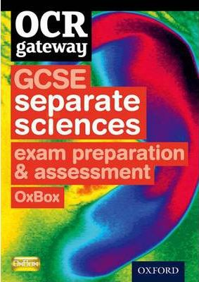 ocr gcse gateway science coursework Make sure you know whether you are doing separate science ocr gcse gateway science a biology or ocr gcse gateway science a grade 9-1 combined science biology and double check your exam table from school, college or academy.
