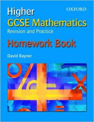 Jane bianchi freelance writer essential maths homework book essential maths book h answers amazon co uk david rayner docplayer net this pdf book include fandeluxe Image collections