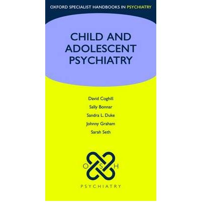 psychotropics in paediatrics or adolescents Abstract objectives: this retrospective study aims to evaluate off-label prescriptions and administrations of psychotropic medications in adolescents in a university psychiatric hospital in switzerland.