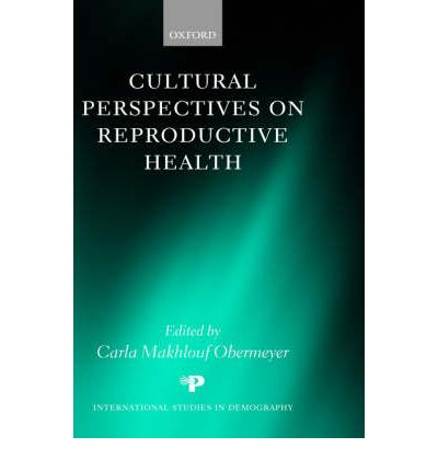 cultural views 0n health Similarly, research to plan and evaluate health programs must take cultural beliefs and behaviors into account if researchers expect to understand why programs are not working, and what to do about it behavior and culture, behavior, and health medicine.