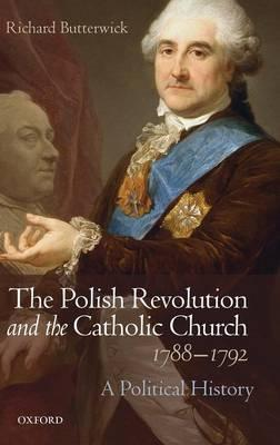 the revolution of the catholic church Roman catholicism: roman catholicism, christian church that has been the decisive spiritual force in the history of western civilization.