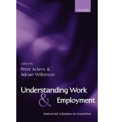 "understanding work duties in business management As you develop your business plan, a ""management an understanding of details of the business and key personnel in a value-added business and their duties."