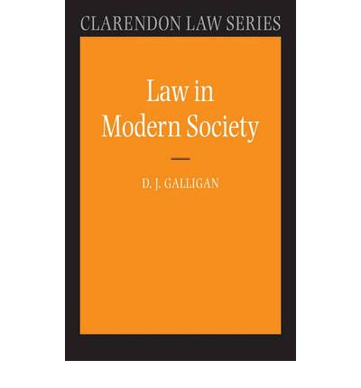 an introduction to the analysis of jurisprudence Book overview excerpt from the theory of legal duties and rights: an introduction to analytical jurisprudenceabout the publisherforgotten books publishes hundreds of thousands of rare and classic books.