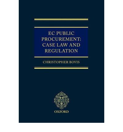 Contract law | Free ebooks download sites pdf!