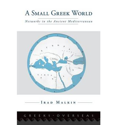 A Small Greek World