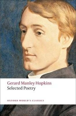The Best Gerard Manley Hopkins Poems Everyone Should Read