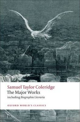 the life and best works of samuel coleridge taylor Samuel taylor coleridge  who also published wordsworth's works coleridge and wordsworth met in the late  coleridge is best known for his poems kubla.