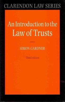 an introduction of areas of law in the united states An introduction for judges and judicial an introduction to the federal judicial system the supreme law of the united states.