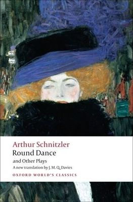 Round Dance and Other Plays